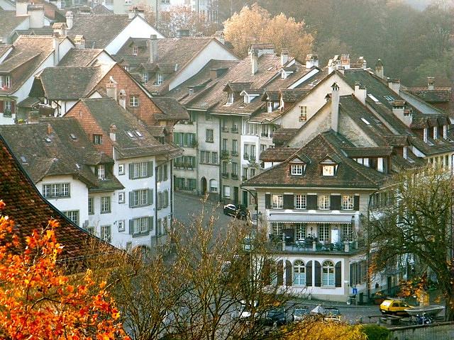 برن عاصمة سويسرا الأداريه Travel_tours_images_1356143308_720