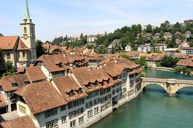 برن عاصمة سويسرا الأداريه Travel_tours_images_1356143310_662