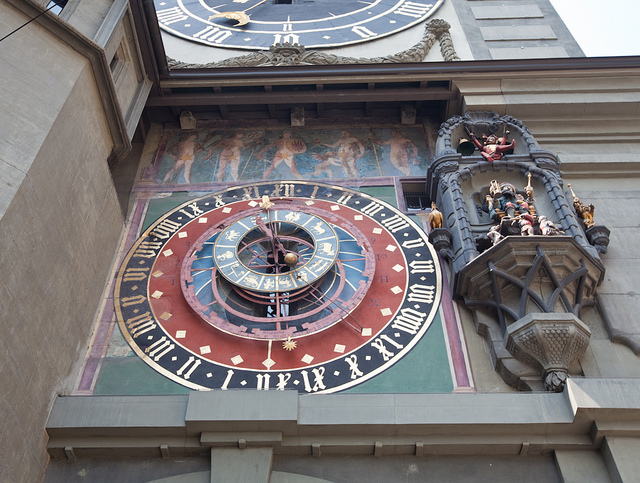 برن عاصمة سويسرا الأداريه Travel_tours_images_1356143317_337