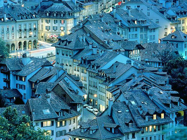 برن عاصمة سويسرا الأداريه Travel_tours_images_1356143319_457