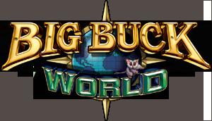 Big Buck World Bbwlogo