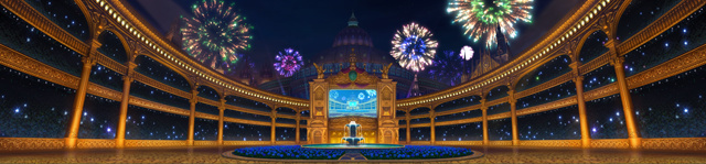 The King of Fighters XIII - Page 3 Kof13_stage_rose_stadium