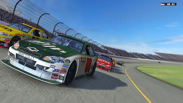 NASCAR Team Racing Nascar_team_racing_ss03