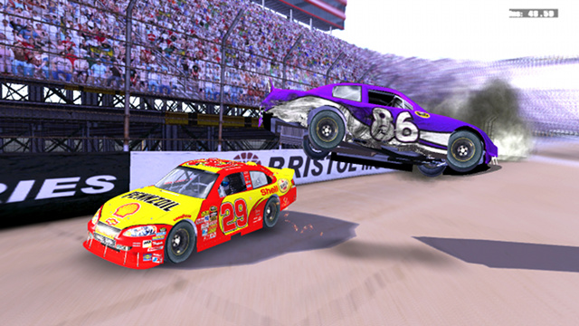 NASCAR Team Racing Nascar_team_racing_ss08