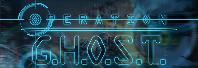 Operation G.H.O.S.T. Oghost00
