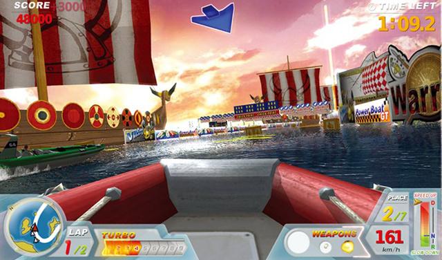 Power Boat GT V2.0 Power_boat_gt_ss02
