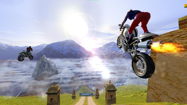 Super Bikes 2 Sb2ss05