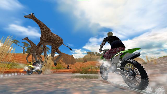 Super Bikes 2 Sb2ss07