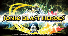 Sonic Blast Heroes / Real Puncher 2 Sbh01