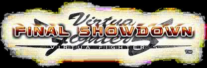 Virtua Fighter 5 Final Showdown Vf5fs_logo_416