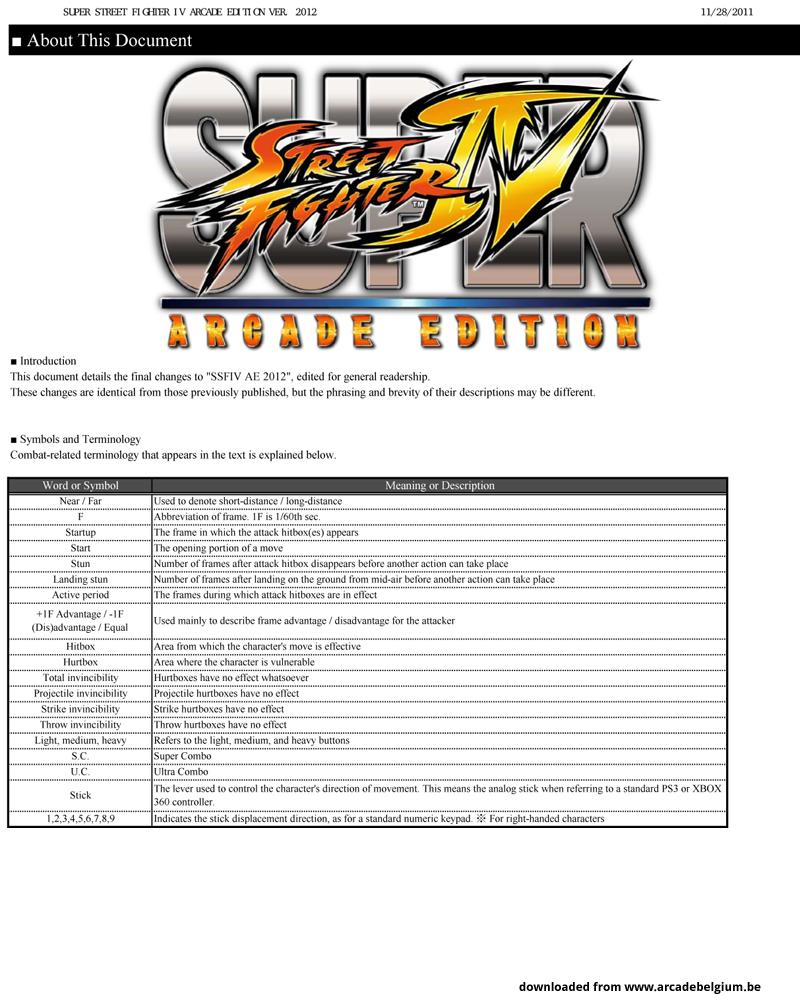 Super Street Fighter IV Arcade Edition Ver.2012 Ssf4aev2012_cl00uk