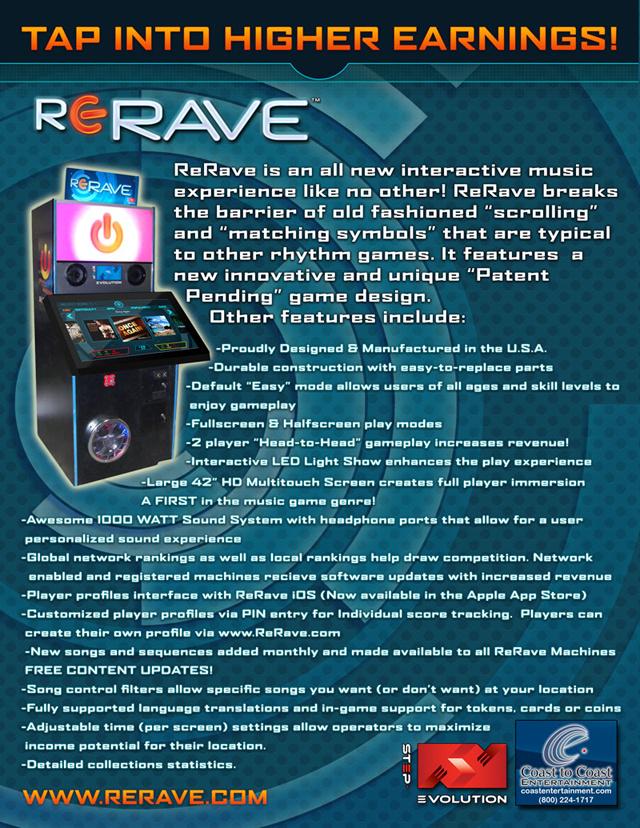 ReRave Rerave02