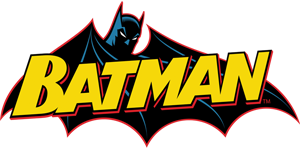 Batman Batman_00