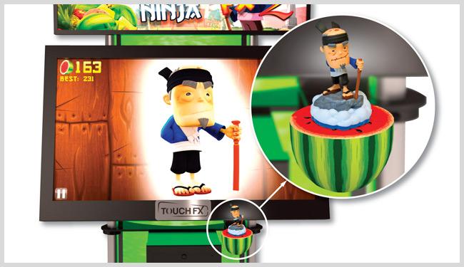 Fruit Ninja FX 2 Fnfx2_02