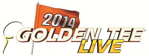Golden Tee LIVE 2014 Gtl14_logo
