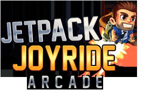 Jetpack Joyride Arcade Jja_00
