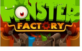 Monster Factory Mf_00
