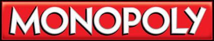Monopoly Mono00