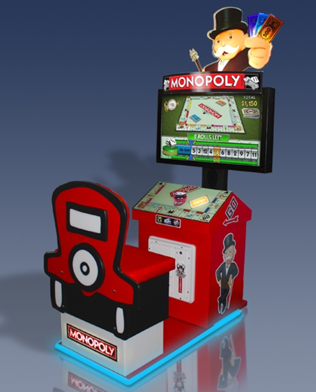 Monopoly Mono03
