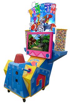 Piñata Pinata