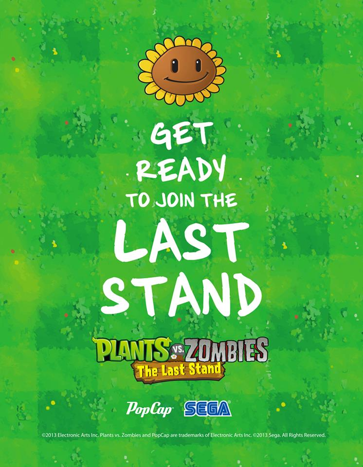 Plants vs. Zombies - The Last Stand Pvztls01