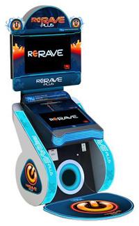 ReRave Plus Rrp_cab