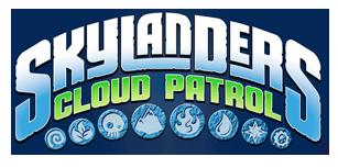 Skylanders Cloud Patrol Slcp_00