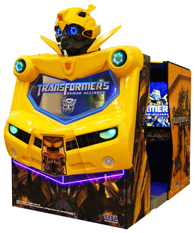 Transformers Human Alliance Tha_cab2