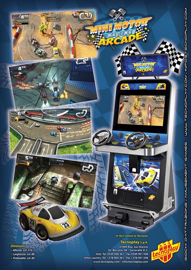 Mini Motor Racing Arcade Mmra_02