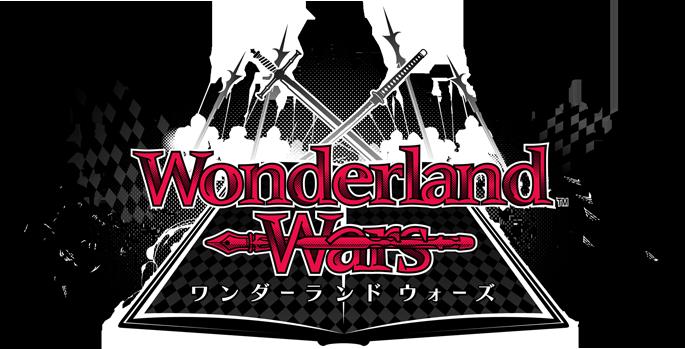 Wonderland Wars Ww_00