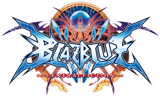 BlazBlue CentralFiction Bbcf_00