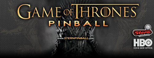 [Pinball] Game of Thrones Got_00