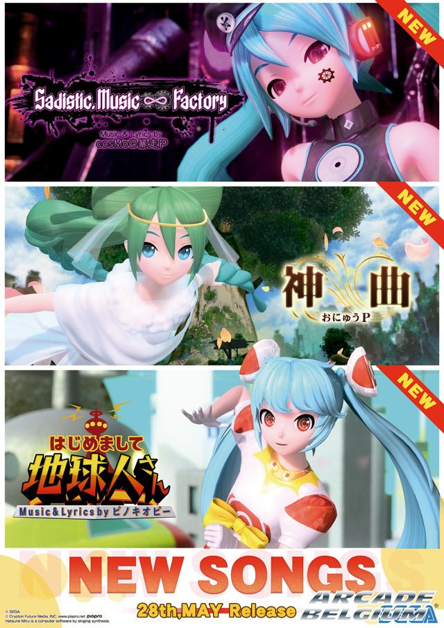 Hatsune Miku Project DIVA Arcade Future Tone - Page 2 Hmpdaft_150528