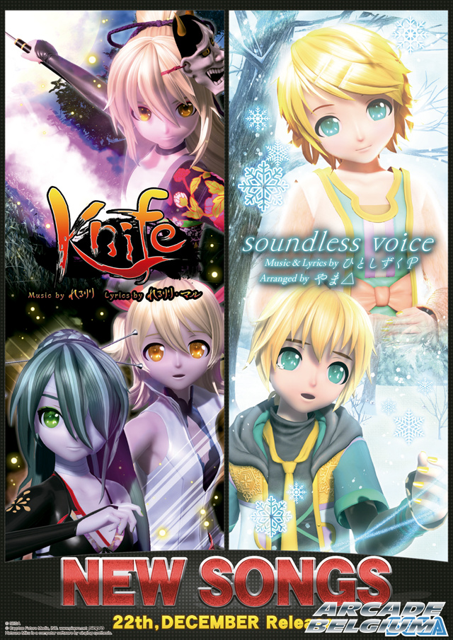 Hatsune Miku Project DIVA Arcade Future Tone - Page 2 Hmpdaft_151222