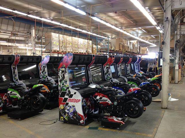 MotoGP Motogp_01