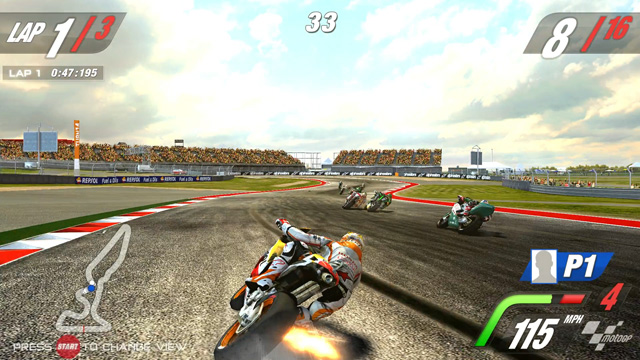 MotoGP Motogp_03