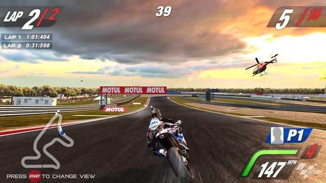MotoGP Motogp_04