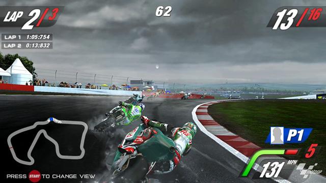 MotoGP Motogp_06