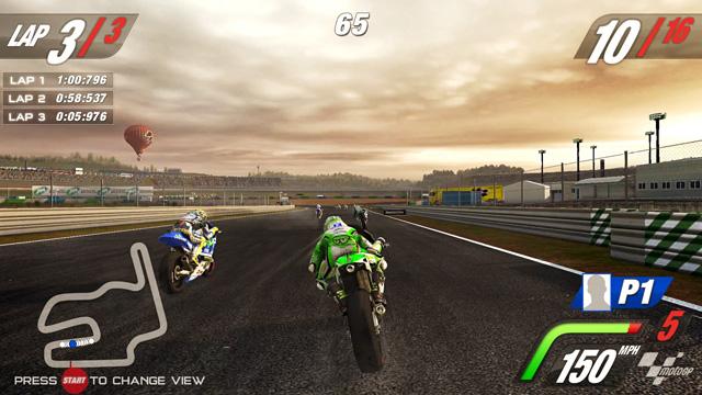 MotoGP Motogp_09