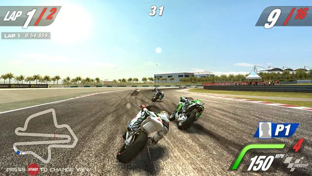 MotoGP Motogp_10