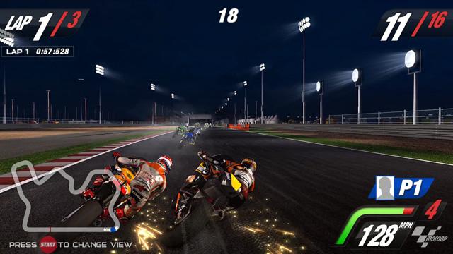MotoGP Motogp_11