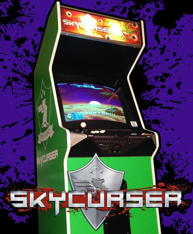 Skycurser Skyc_11