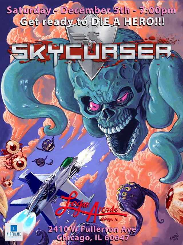 Skycurser Skyc_lt2
