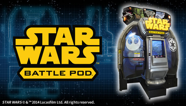 Star Wars Battle Pod Swbphv_01