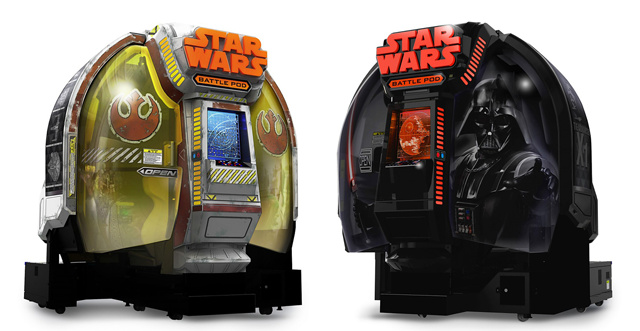 Star Wars Battle Pod Swbphv_02