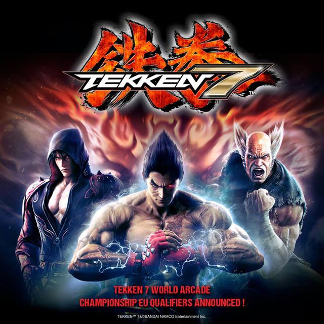 Tekken 7 - Page 2 Tekken7_eu_qual
