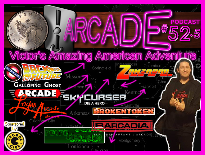 Ten Pence Arcade 10parcade525