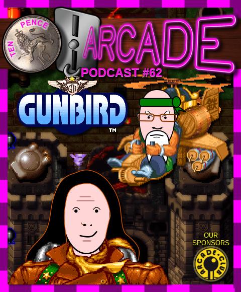 Ten Pence Arcade 10parcade62