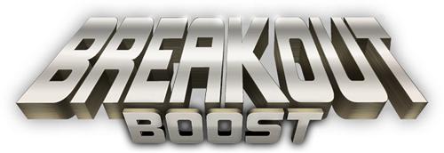 Breakout Bo_00