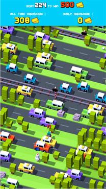 Crossy Road Arcade Cra_02